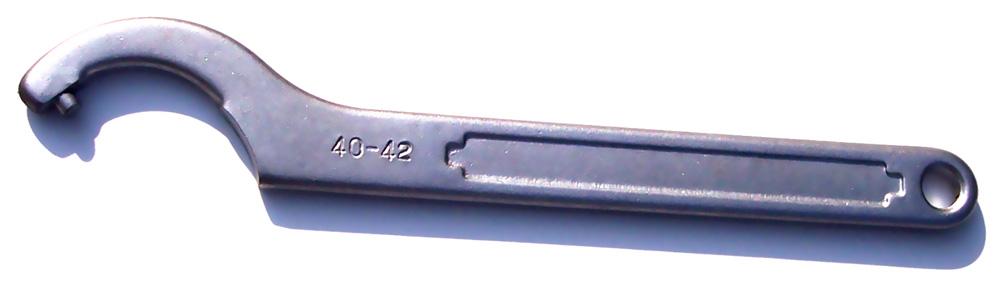 wheel balancers geodyna 2800 hofmann automotive wheel service rh hofmann ca
