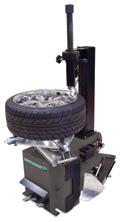 John Bean T900 Tire Changer
