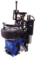 monty 3300 Tire Changer