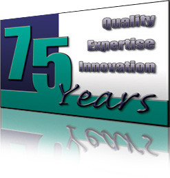 Hofmann 75 Years of Quality, Expertise, Innovation