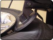 Polymer Disc