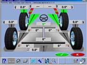 hofmann alignment machine