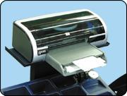 Optional Printer Kit