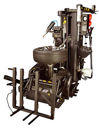 bean alignment machine parts