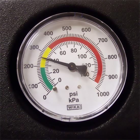 Ehp System V Tire Changer John Bean Automotive Wheel