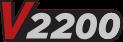 V2200
