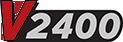 V2400