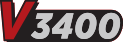 V3400