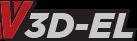 V3D-EL