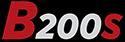 B200S