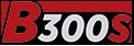 B300S