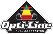 The Benefits of Opti-Line