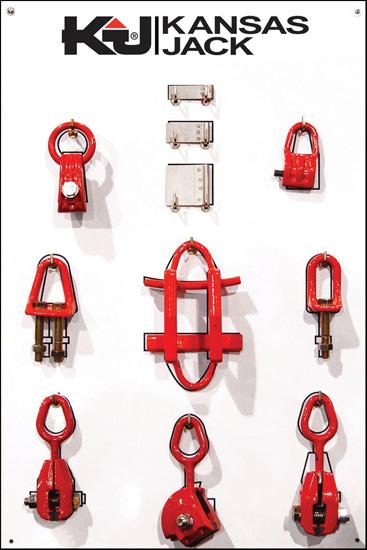 Kansas Jack Frame Machine Page 6 Frame Design Amp Reviews